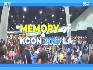 [#KCON19LA] #MarketerK #VLOG