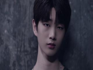 W PROJECT 4 '1분1초 (돌아와줘)' (IMAGE Ver.) (Teaser)