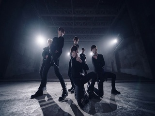 W PROJECT 4 '1분1초 (돌아와줘)' (DANCE Ver.) (Teaser)