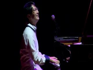 Chopin : Nocturne Op.9, No.2 in E flat (쇼팽 : 야상곡9-2 내림마장조)