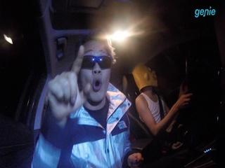 머쉬베놈 (MUSHVENOM) - [왜 이리 시끄러운 것이냐] '쇼미더머니 8' 지원 영상