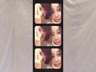 12am (Feat. 니화 (NiiHWA))
