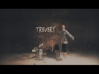 Intro (Teaser)