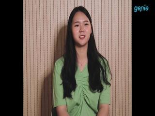 화려 (Hwaryeo) - [괜찮아, 내 별들아] A to Z 인터뷰 영상