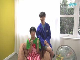 LambC (램씨) - [YOU] '램씨 & 고영배 (소란)' 발매 인사 영상