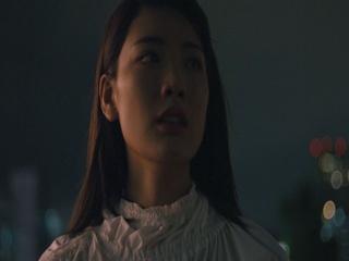 밤의 끝 (MV Teaser)