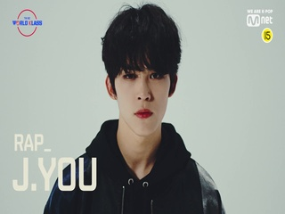 [Performance Film] 제이유(J.YOU)_Rap
