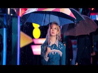 TWICE (트와이스) 'Feel Special' TEASER : DAHYUN