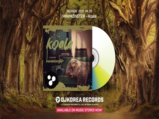 Koala (Original Mix)