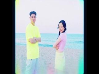 YOUTUBE (유튜브) (Feat. J.Yung)