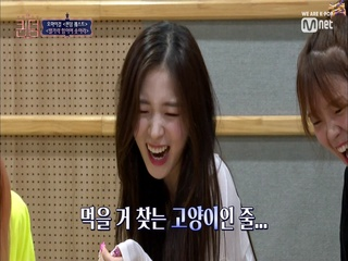[4회] '연습 성공적 본게임 희망적' 발가락 힘이여 솟아라!!