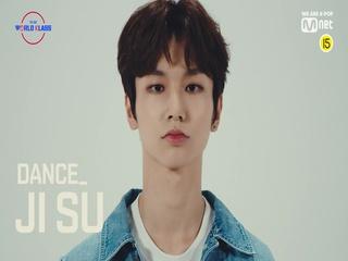 [Performance Film] 지수(JI SU)_Dance