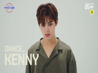 [Performance Film] 케니(KENNY)_Dance