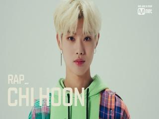 [풀버전/Performance Film] 치훈(CHI HOON)_Rap