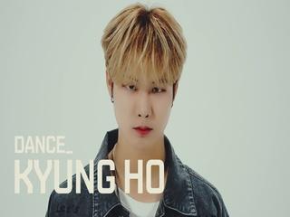 [풀버전/Performance Film] 경호(KYUNG HO)_Dance