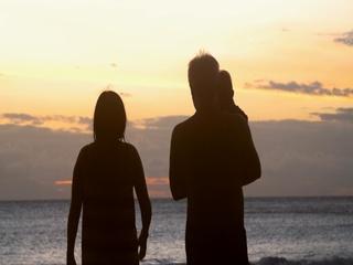 우리는 섬 (Feat. 넝지)