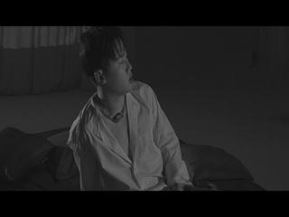 침대 노래 (Wet The Bed) (Prod. by GXXD)