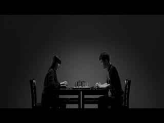 궁금해 (Feat. 박재범) (Teaser 2)