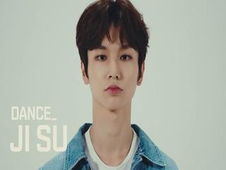 [풀버전/Performance Film] 지수(JI SU)_Dance