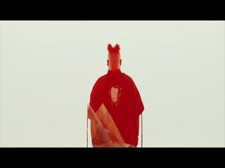춤출 무 (舞) (Teaser)