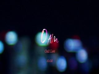 0AM (Teaser)