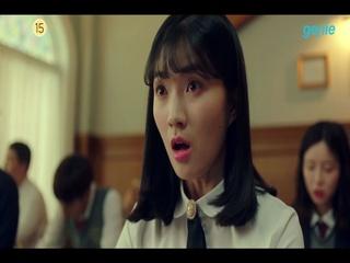 [MBC 드라마 '어쩌다 발견한 하루'] 3차 티저