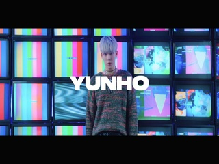 TREASURE EP.FIN : All To Action '윤호 (YUNHO)' (Teaser)