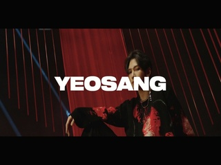 TREASURE EP.FIN : All To Action '여상 (YEOSANG)' (Teaser)