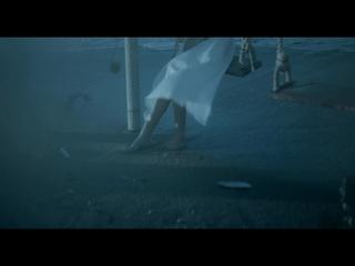 Need You Now (SEA Ver.) (Teaser)