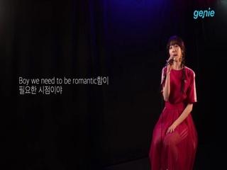 콜리 - [0AM] 'UN Village (백현 (BAEKHYUN))' 커버 영상