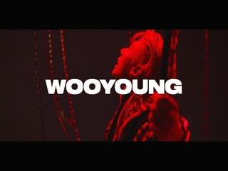 TREASURE EP.FIN : All To Action '우영 (WOOYOUNG)' (Teaser)