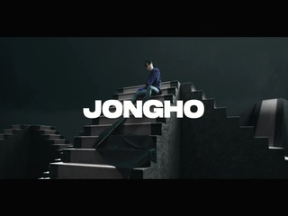 TREASURE EP.FIN : All To Action '종호 (JONGHO)' (Teaser)