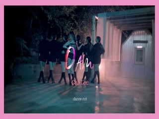 0AM (Dance Ver.)
