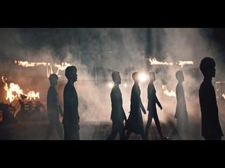 WONDERLAND (Official MV Teaser)