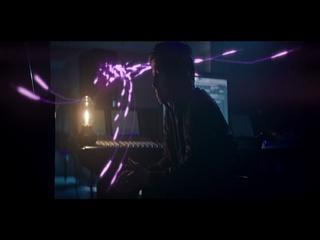 PLAY (Alan Walker's Video)