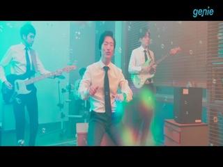 조문근밴드 - [우쭈쭈] '우쭈쭈 (조문근밴드 컷)' M/V 영상