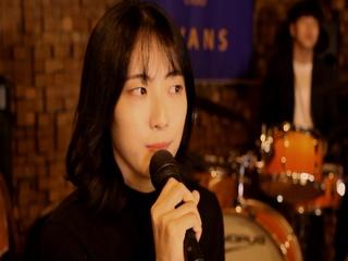 Black Hole (Feat. 문아현)
