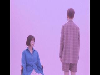 Utopia (Feat. 코듀로이) (Teaser)
