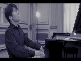 Mozart : Rondo In A Minor K. 511 (모차르트 : 론도 가단조)