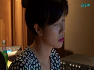 박기영 - [magic] 메이킹 영상