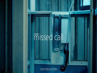 missed call (Preview)