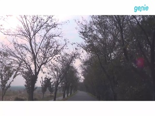 뮤즈그레인 (MuzGrain) - [Trip to Muju] '자전거 산책' M/V 영상