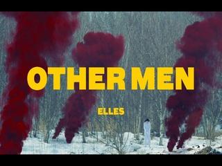 othermen (Feat. Herr Nayne & Sik-K)