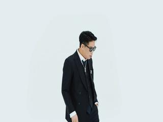 샤넬 (MV Teaser)