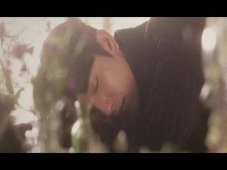 GOT7 PROLOGUE FILM #JINYOUNG