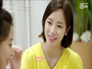 [2회] '재엽의 썸뮤직'으로 엇갈린 운명 소리vs혜수