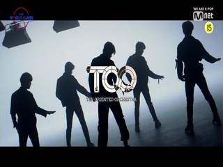 [Performance Video] ♬ Abracadabra - 예비 TOO
