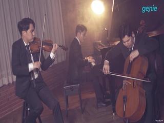 LAYERS - [MOONLIGHT] MV 영상