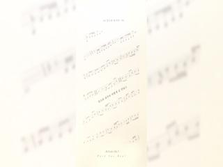 Ballades Op.3 (PREVIEW)