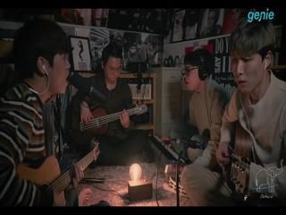 챈스 (Chance) - [psyche] 라이브 영상
